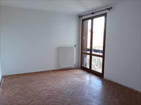 Appartement - GAP - TYPE 2 / LE PRE VERT