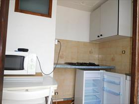 Appartement - GAP - STUDIO MEUBLE/ 15 RUE AUBANEL