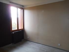 Appartement - GAP - TYPE 3BIS / 2 RUE DES LILAS
