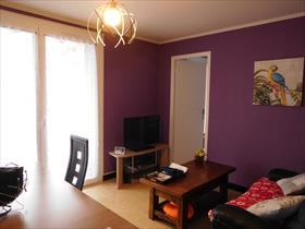 Appartement - GAP - TYPE 4 / L