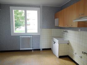 Appartment/Flat - GAP - TYPE 4 / L'ARLESIENNE