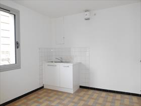 Appartement - GAP - TYPE 4 / RCE LES CORDELIERS A