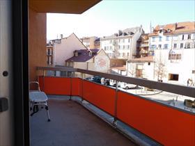Appartement - GAP - TYPE 1 / LE KENTUCKY