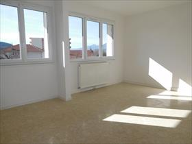 Appartement - GAP - TYPE 3/ D