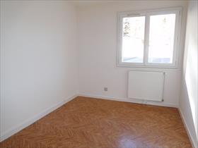 Appartement - GAP - TYPE 3/ D'ENTRAIS
