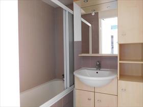 Appartement - GAP - TYPE 4 BIS DUPLEX / LE PIGNEROL
