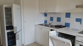 Appartement - GAP - TYPE 3 / LE REVELLY