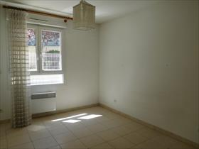 Appartement - GAP - TYPE 3/ LE PROVIDEN'CIEL