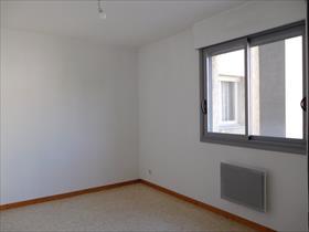 Appartement - GAP - TYPE 3 / LE BEAUCAIRE