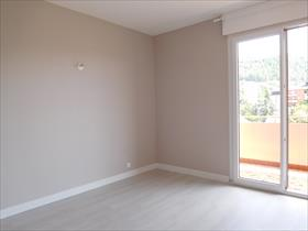 Appartement - GAP - TYPE 2/ LE BEAUSOLEIL