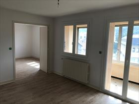 Appartement - GAP - T4 LES URSULINES -