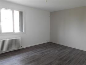 Appartement - GAP - TYPE 3 ANGE ROUBAUD