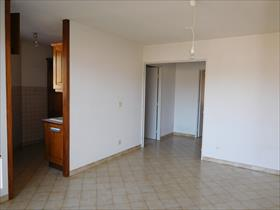 Appartement - GAP - TYPE 2 - LE PLEIN CIEL