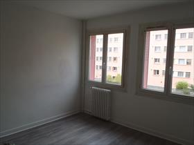 Appartement - GAP - TYPE 4 - LAMARTINE