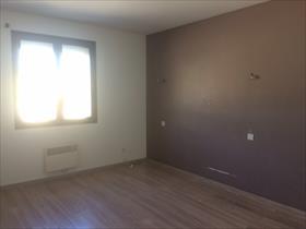 Appartement - GAP - TYPE 5 / RUE DES CHARMILLES