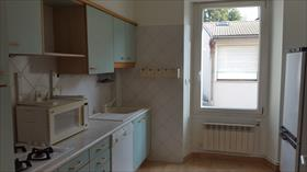 Appartement - GAP - TYPE 4 / RUE MARCHON
