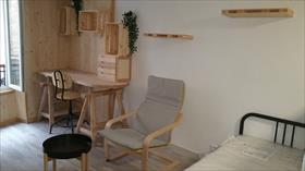 Appartement - GAP - STUDIO / 4 RUE DE FRANCE