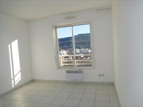 Appartement - GAP - TYPE 2 / LE MAJESTIC
