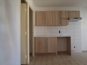 Appartment/Flat - GAP - TYPE 2 DUPLEX / LE COLOMBIA