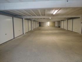 Stationnement - GAP - GARAGE N° 39 / LES ALPILLES