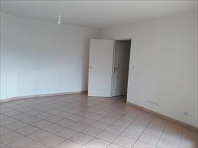 Appartement - GAP - TYPE 2/ LES FAUVETTES