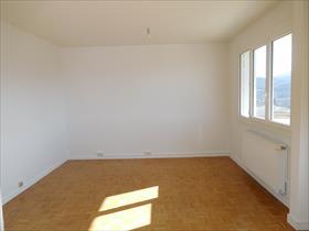 Appartement - GAP - TYPE 3 / RCE D