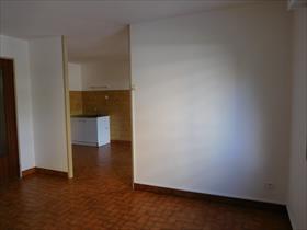 Appartement - GAP - TYPE 2 / LES VERGERS DU MOULIN