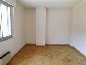 Appartement - GAP - TYPE 2 / LE BRUEGHEL