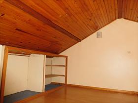 Appartement - GAP - TYPE 1 / L'AUREAL