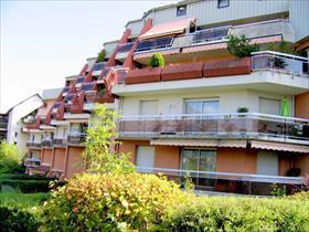 Appartement - GAP - TYPE 2 / LE PLEIN CIEL