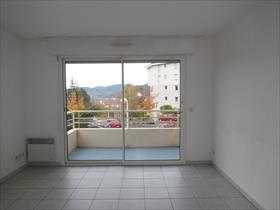 Appartement - GAP - TYPE 1 BIS / LE MONTFORT