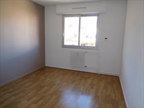 Appartement - GAP - TYPE 3 / LES ECRINS