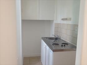 Appartement - GAP - STUDIO / LES TISSERANDS