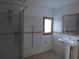 Appartement - LA ROCHE DES ARNAUDS - TYPE 3 / BASSE COREO