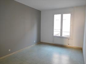 Appartment/Flat - GAP - TYPE 3 / LE CHAMPOLLION