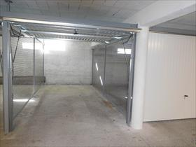 Stationnement - GAP - GARAGE N°27 / RCE LES ALPILLES