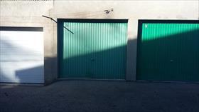 Stationnement - GAP - GARAGE / ROUTE STE MARGUERITE