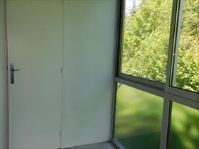 Appartement - gap - TYPE 3 / RCE LE GLAIZIL