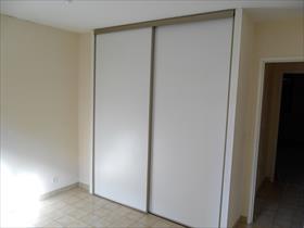 Appartement - GAP - TYPE 4 / LA MARIANDRE