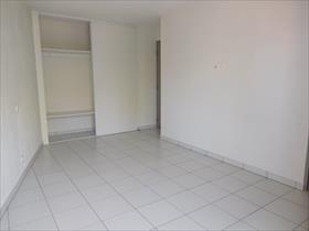 Appartement - GAP - TYPE 3/ URBAN HARMONY
