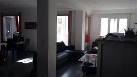 Appartement - gap - GAP - CENTRE VILLE