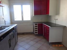 Appartement - gap - GAP, TYPE 3 DERNIER ÉTAGE