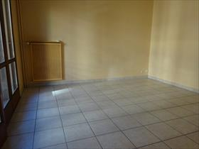 Appartement - gap - GAP