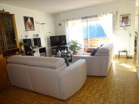 Appartement - gap - GAP, PROCHE CENTRE VILLE
