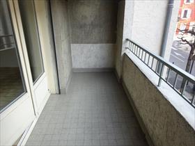 Appartement - gap - GAP, CENTRE VILLE