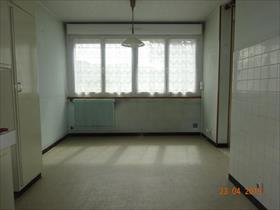Appartement - gap - GAP SUD,