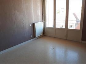 Appartement - gap - GAP TYPE 2
