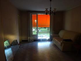 Appartement - gap - GAP,