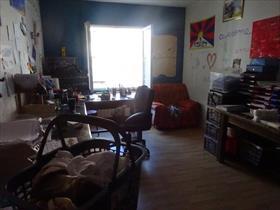 Appartement - gap - GAP CENTRE VILLE - Vente murs commerciaux loués actuellement avec un appartement