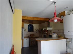 Appartement - gap - GAP CENTRE - APPARTEMENT T6